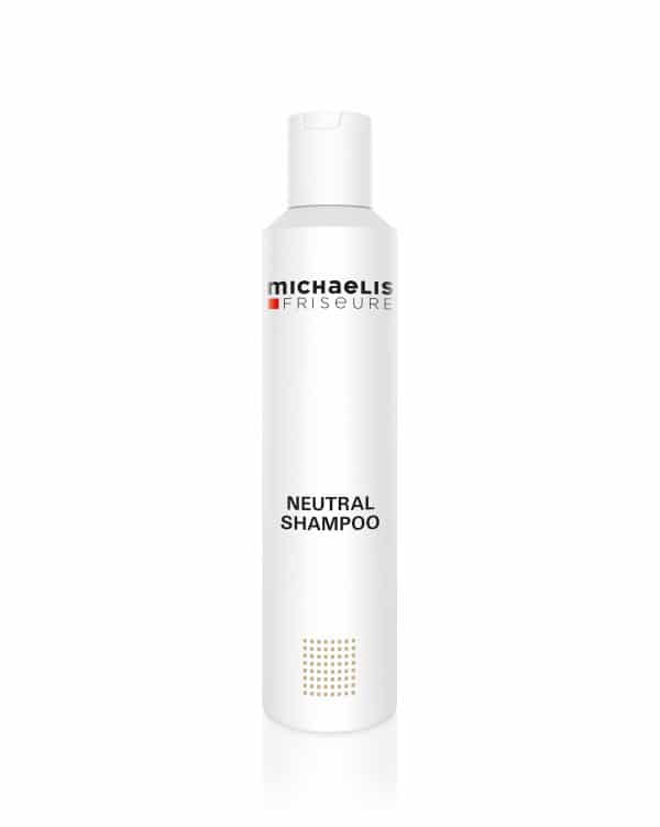 Neutral Shampoo