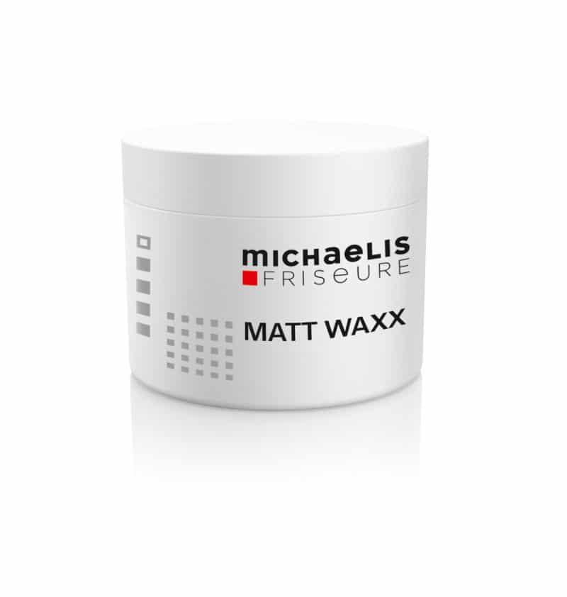 Matt Waxx